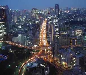 hastighet dating Hong Kong 214